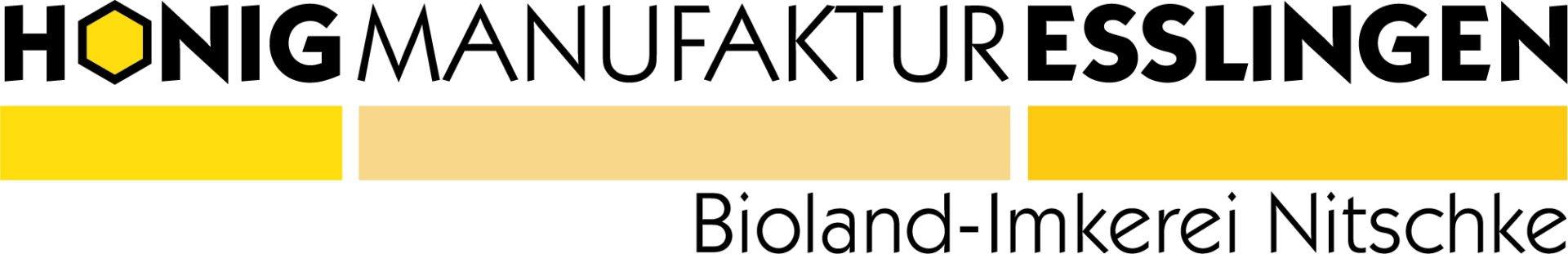 Biohonig aus Esslingen – direkt vom Imker